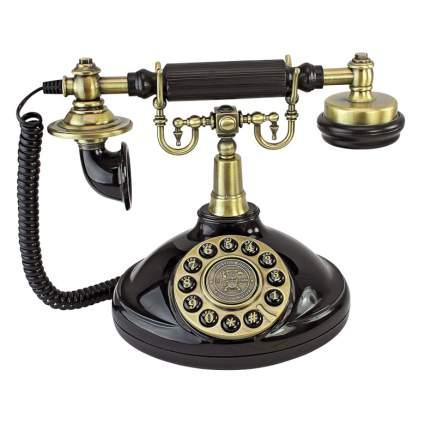 toscano rotary phone