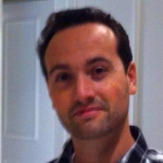 Matthew Erausquin