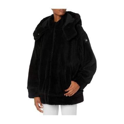 Alo Sherpa Coat