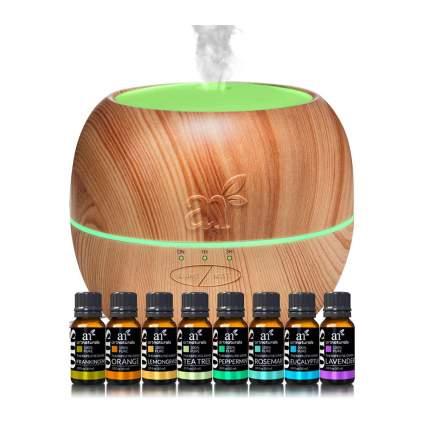 ArtNaturals Aroma Therapy