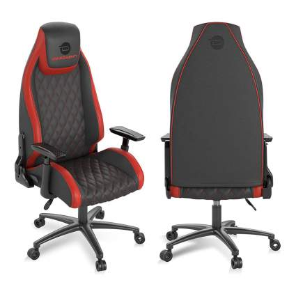 Atlantic Gaming Chair