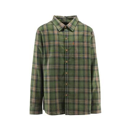 Browning Men's Crawford Shirt