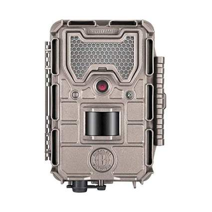 Bushnell Trophy Cam Trail Camera For Wildlife Photography & Hunting