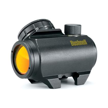 Bushnell Trophy TRS-25 Red Dot Sight Riflescope 1x25mm