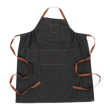 ChefWorks Apron