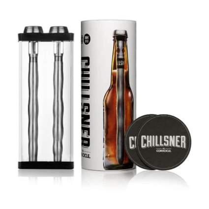 Chilsner