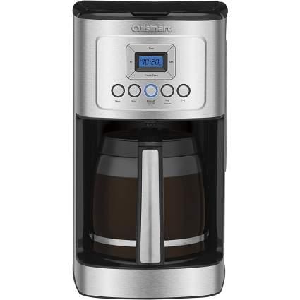 62% Off! - Cuisinart Perfectemp Coffee Maker