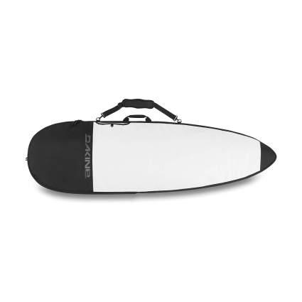 Dakine Daylight Surfboard Bag
