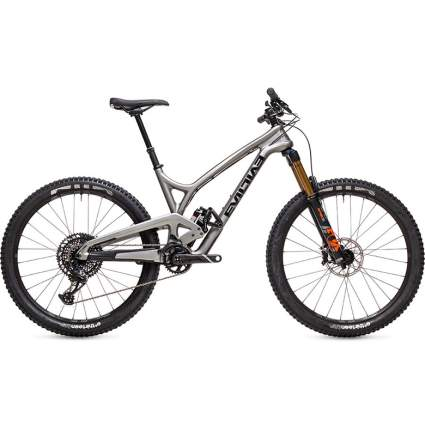 cyber monday mountain bike deals