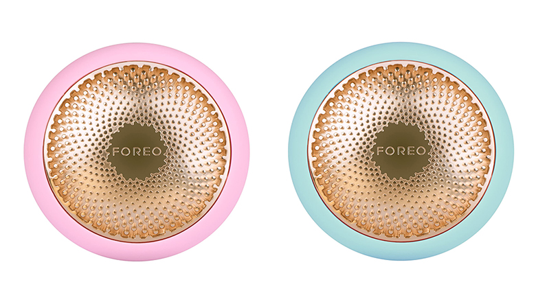 FOREO UFO Smart Mask Device