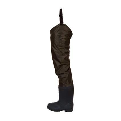 Frogg Toggs Rana II PVC Bootfoot Hip Wader