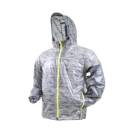 Frogg Togg's Xtreme Lite Packable Rain Jacket