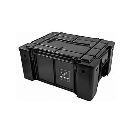 Front Runner Wolf Pack Storage Bin