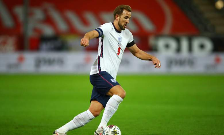 England vs Iceland watch