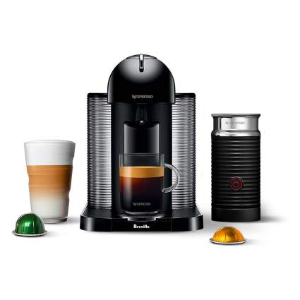 Gifts for Parents - Nespresso