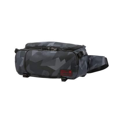 Hex Ranger DSLR Sling with Adjustable Carry Straps