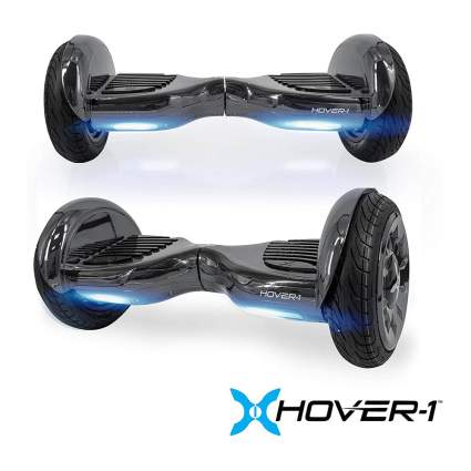 Hover 1 Hoverboard