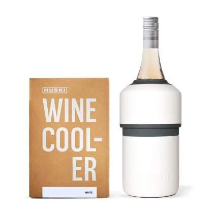 Huski Wine Coole