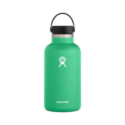 Hydro Flask 64 Ounce Vacuum Sealed Water Bottle