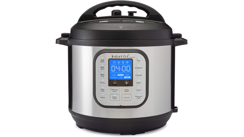Instant Pot Black Friday Deal: Save Up to 42%
