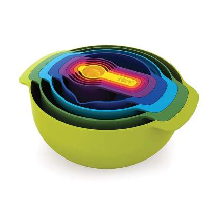 Joseph Jose Bowl set