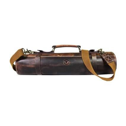 Knife Bag