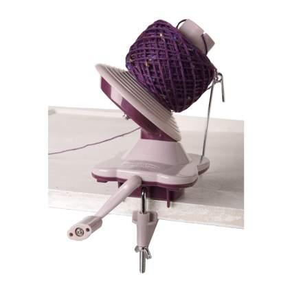 Yarn Ball winding machine