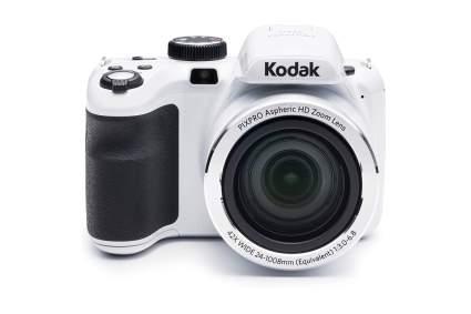 KODAK PIXPRO Astro Zoom AZ421-WH 16MP Digital Camera