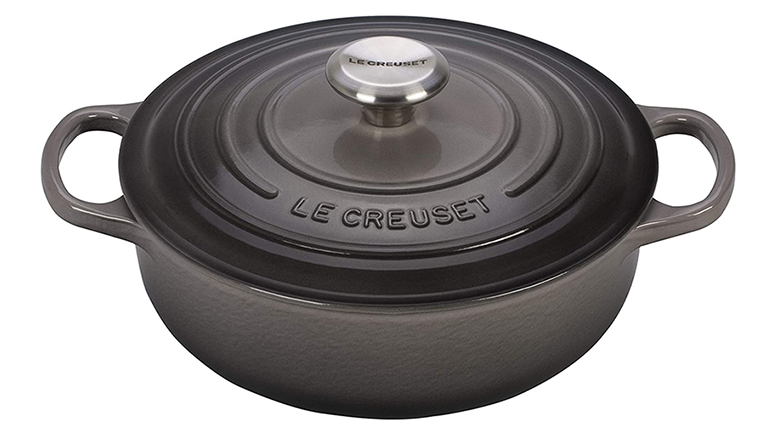 Le Creuset Black Friday Deals: Save Up to 41%