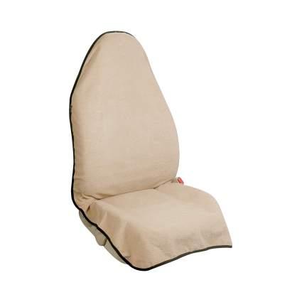 Leader Accessories Waterproof Bucket Car Seat Cover