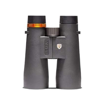 Maven C3 ED Binocular (12X50)