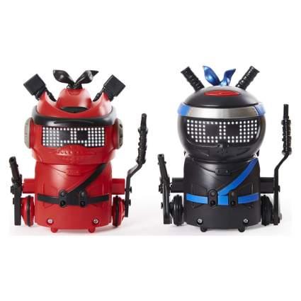 Ninja Bots 2-Pack
