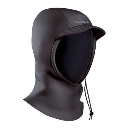 O'Neill Psycho 3mm Hood