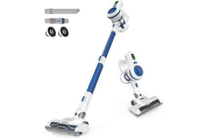 best stick vacuum cleaner