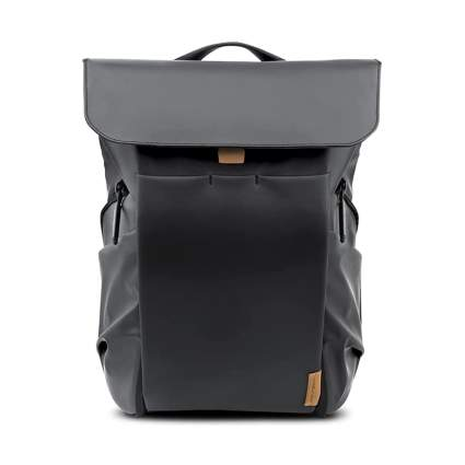 PGYTECH OneGo 18L Camera and Drone Backpack