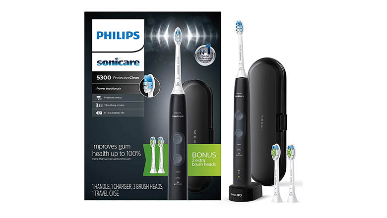 Philips Sonicare 5300