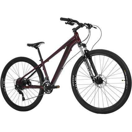 cyber monday bike deals