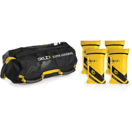 gifts for personal trainer