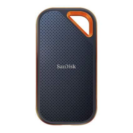SanDisk 1TB Portable