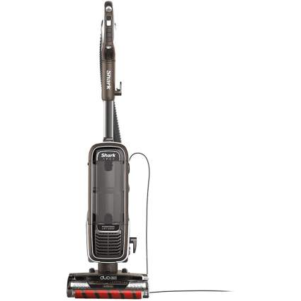 cyber monday shark vacuum