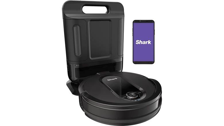 shark black friday deal