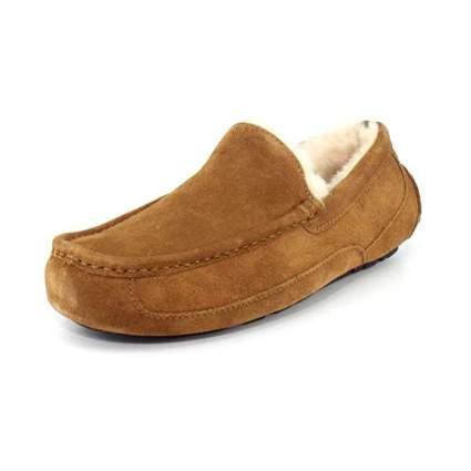 UGG Men's Slippers