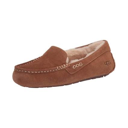 Ugg Slippers Women