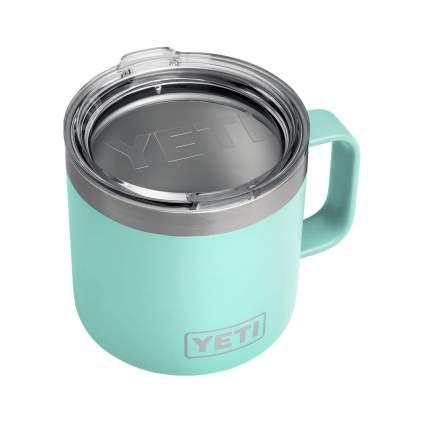 YETI Rambler 14 Ounce Mug