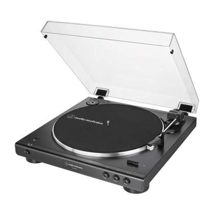 audio technica atlp60