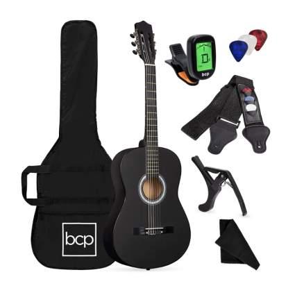 bcp guitar kit