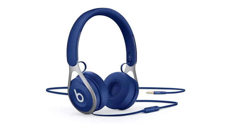 beats ep cyber monday deal