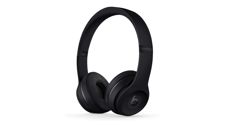 beats solo3 cyber monday deal