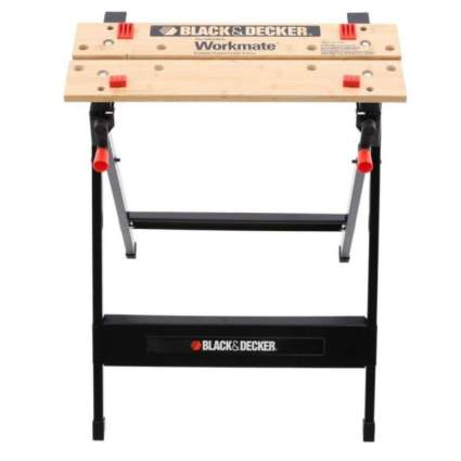 Black+Decker WM125 Workmate