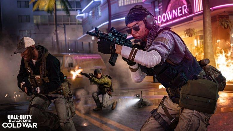 black ops cold war ps4 ps5